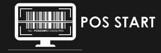 Posstart-logo