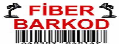 Fiber Barkod