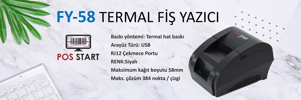 termal-fis-yazici-58mm