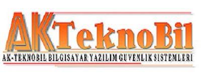 AK TEKNOBİL