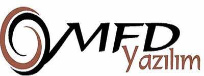 MFD YAZILIM