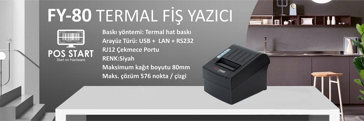 terrmal-fis-yazici-80-mm-fy80